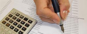 Administraciones Noega -  Solicitud de presupuesto - Administraciones Noega