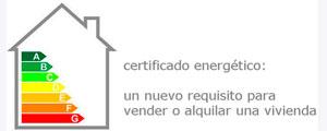 Administraciones Noega -  Certificación energética - Administraciones Noega